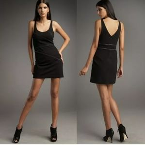 THEORY Little Black Dress